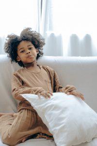 Bien choisir sa combinaison pyjama