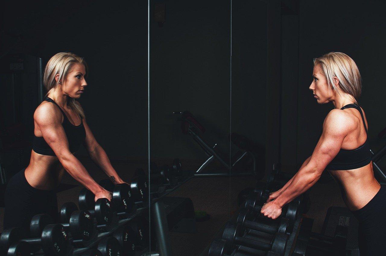 Combien de temps faut-il se muscler avec rameur ?